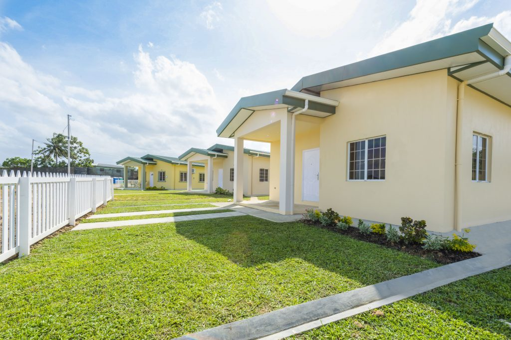 Spotlight on Public Housing