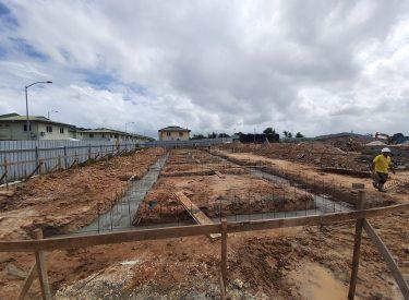 Malabar Site 1/Rosewood